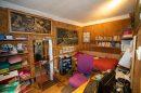 Maison 5 pièces  67 m² Chaville