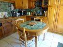 Maison Lunel-Viel  100 m² 4 pièces