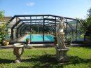 100 m² Lunel-Viel  Maison  4 pièces