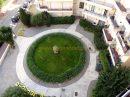 Appartement 53 m² Le Cannet  2 pièces
