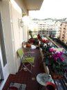Appartement Le Cannet  53 m² 2 pièces