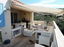 Appartement  92 m² Rayol-Canadel-sur-Mer  3 pièces
