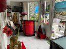 Appartement 65 m² Nice  3 pièces