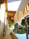 Appartement  Cannes  61 m² 3 pièces