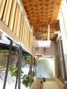 Cannes  Appartement  3 pièces 61 m²