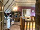 Inzinzac-Lochrist  6 pièces  200 m² Maison