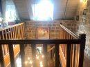 200 m² Inzinzac-Lochrist   Maison 6 pièces