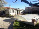 Maison 120 m² 4 pièces Juan-les-Pins