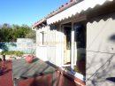 Maison 4 pièces 120 m² Juan-les-Pins