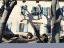 Maison 300 m² La Crau  8 pièces