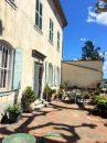 Maison  La Crau  300 m² 8 pièces