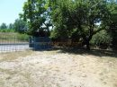 9 pièces  110 m² Ganges  Maison
