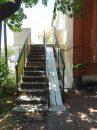 110 m² Ganges  9 pièces  Maison