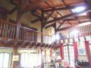 Maison Foulayronnes  313 m² 10 pièces