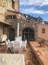 House 212 m² 8 rooms Roquebrune-Cap-Martin