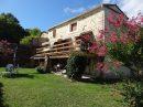 Maison 136 m² Portes  7 pièces