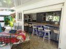 Maison Agde  240 m² 8 pièces