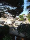 240 m² Maison  Agde  8 pièces