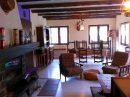 Maison Porta  210 m² 9 pièces