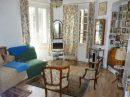 Maison 5 pièces 130 m² Fréjus