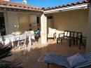 Maison Sausset-les-Pins  47 m² 3 pièces