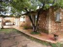 Maison 110 m² Régusse  4 pièces