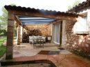 Maison Régusse  110 m² 4 pièces