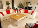 4 pièces  Maison 124 m² Boutenac