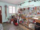 4 pièces Maison Agde  110 m²