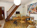 Maison 70 m² Foissac  5 pièces