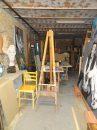 Foissac   Maison 70 m² 5 pièces