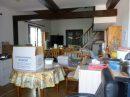 Maison  Carcès  9 pièces 248 m²