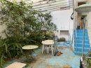 Nice  Maison  7 pièces 150 m²
