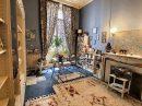 Appartement 215 m² Bordeaux  7 pièces