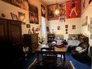 Appartement  Bordeaux  7 pièces 215 m²