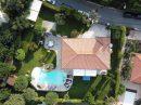 Maison 239 m² 6 pièces Roquebrune-Cap-Martin