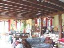 10 pièces  Foulayronnes  313 m² Maison