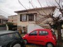 Maison 100 m² 5 pièces Saint-Raphaël