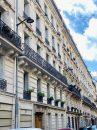 74 m² 3 pièces  Appartement