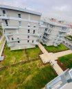 Appartement 74 m² 4 pièces Aulnay-sous-Bois Secteur 2