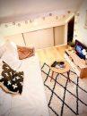 Appartement 10 m² Neuilly-sur-Seine Secteur 1 1 pièces