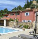 Fonds de commerce 3000 m² Roussillon   pièces