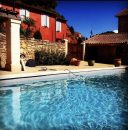 Fonds de commerce Roussillon  3000 m²  pièces
