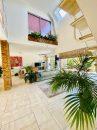 7 pièces  Maison 170 m² Villemoisson-sur-Orge Secteur 1
