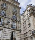 Immobilier Pro Paris Secteur 1 72 m² 0 pièces