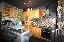 Appartement 72 m² 4 pièces Chavanoz