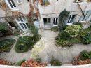 Appartement 56 m² Lyon  3 pièces