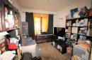 Appartement  Pont-de-Chéruy  34 m² 2 pièces