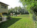 Saint-Bernard  5 pièces 178 m² Maison