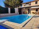 Chavanoz  Maison 152 m² 5 pièces